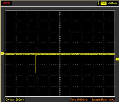 K-30 K-50 K-70 Pentax Ricoh exposure problems