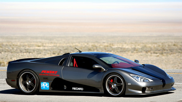 top 10 fastest cars in the world mostly facts. Black Bedroom Furniture Sets. Home Design Ideas