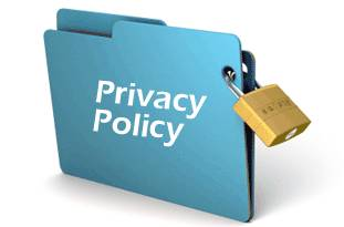 Cara Membuat Halaman Privacy Policy di Blog