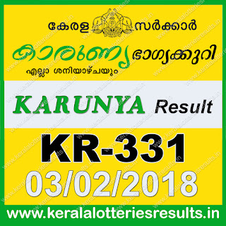 kerala lottery result 3.2.2018, kerala lottery result 03-02-2018, karunya lottery kr 331 results 03-02-2018, karunya lottery kr 331, live karunya lottery kr-331, karunya lottery, kerala lottery today result karunya, karunya lottery (kr-331) 03/02/2018, kr331, 3.2.2018, kr 331, 3.2.18, karunya lottery kr331, karunya lottery 3.2.2018, kerala lottery 3.2.2018, kerala lottery result 3-2-2018, kerala lottery result 3-2-2018, kerala lottery result karunya, karunya lottery result today, karunya lottery kr331, keralalotteriesresults.in-3-2-2018-kr-331-karunya-lottery-result-today-kerala-lottery-results, keralagovernment, result, gov.in, picture, image, images, pics, pictures kerala lottery, kl result, yesterday lottery results, lotteries results, keralalotteries, kerala lottery, keralalotteryresult, kerala lottery result, kerala lottery result live, kerala lottery today, kerala lottery result today, kerala lottery results today, today kerala lottery result, karunya lottery results, kerala lottery result today karunya, karunya lottery result, kerala lottery result karunya today, kerala lottery karunya today result, karunya kerala lottery result, today karunya lottery result, karunya lottery today result, karunya lottery results today, today kerala lottery result karunya, kerala lottery results today karunya, karunya lottery today, today lottery result karunya, karunya lottery result today, kerala lottery result live, kerala lottery bumper result, kerala lottery result yesterday, kerala lottery result today, kerala online lottery results, kerala lottery draw, kerala lottery results, kerala state lottery today, kerala lottare, kerala lottery result, lottery today, kerala lottery today draw result, kerala lottery online purchase, kerala lottery online buy, buy kerala lottery online