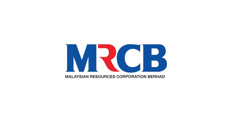 Jawatan Kosong di Malaysian Resources Corporation Berhad MRCB