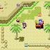 TOP juegos de rol para Sega Megadrive