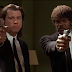 Movie Pulp Fiction (1994)