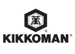 Coupon STL: New $1/1 Kikkoman Coupon and Schnucks Deal