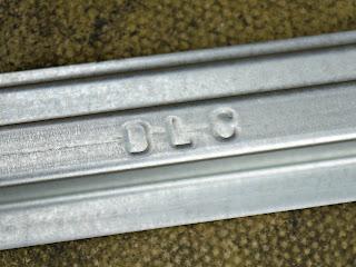 BillyOh Ashington 6x4 Metal Shed