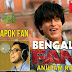 Bengali FAN Anthem Lyrics – Byapok Fan | Anupam Roy, Shah Rukh Khan