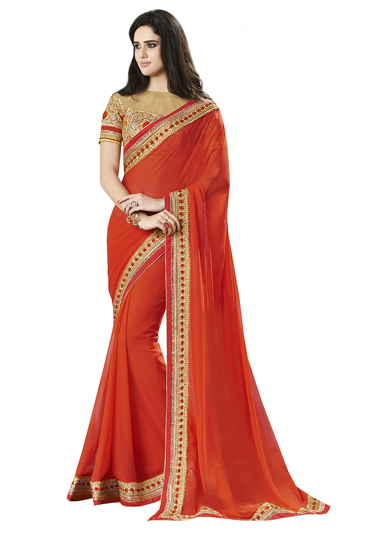 013e4ae302083 Fancy Sari Related Keywords   Suggestions - Fancy Sari Long Tail ...