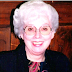 Shirley Powley -- Jan. 9, 2018