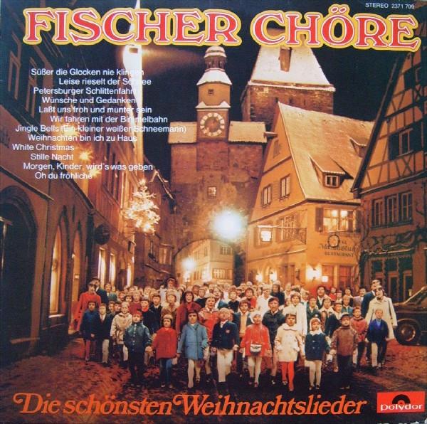 bandas em destaque fischer ch re die sch nsten. Black Bedroom Furniture Sets. Home Design Ideas