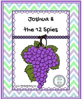 https://www.biblefunforkids.com/2017/07/28-joshua-12-spies.html