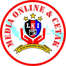 LKI CHANNEL