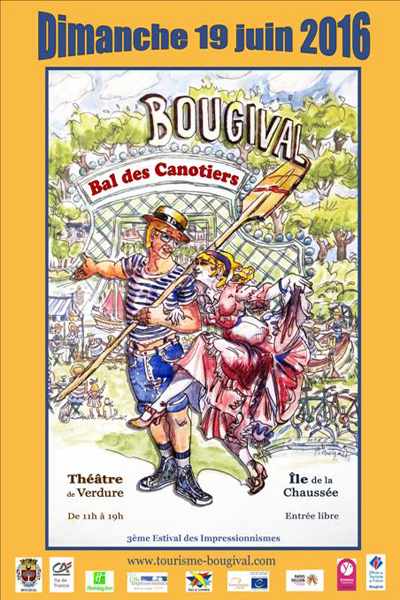 Bal-canotiers-bougival