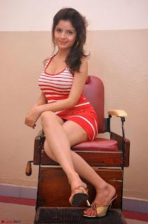 Gehana Vasisth (52).jpg
