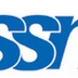 SSN College of Engineering, Chennai, Wanted Faculty Plus Non-Faculty