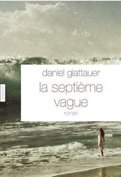 Quand souffle le vent du nord de Daniel Glattauer - Culture - Lecture - Miss Blemish