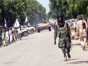 female suicide bomber arrested