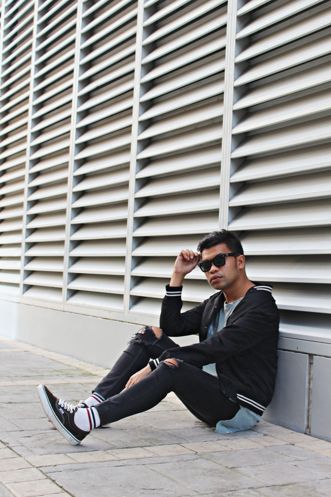 almostablogger-cebu-men-fashion-blogger.jpg