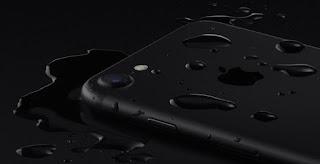 Harga dan Spesifikasi Serta Keunggulan Iphone 7 dan Iphone 7 Plus Terbaru