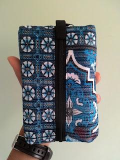 sajadah batik solo sajadah batik grosir-085227655050