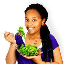 best teen diets nutrition blog nutrition during puberty
