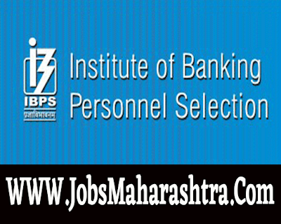 IBPS Results 2019