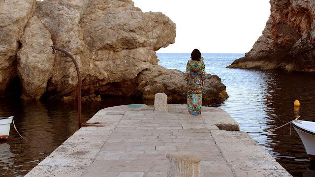 O impacto de Game of Thrones no turismo nas locações da série - Croácia