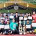 Binaul Ummah Juara Umum APITA se Wilayah 3 Cirebon