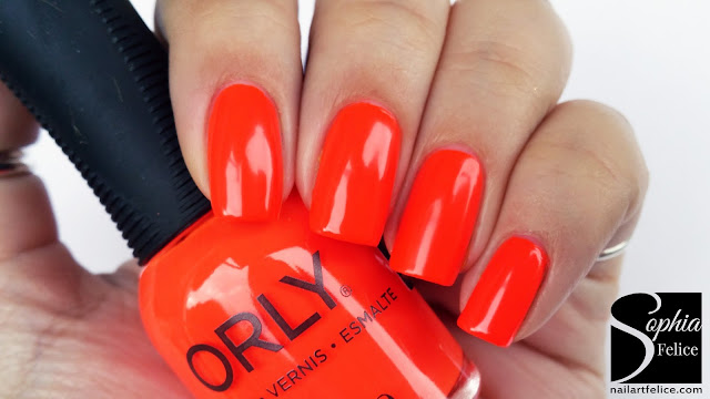 orly pch - life's beach_01