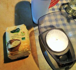 la laiterie de paris, blog fromage, blog fromage maison, tour du monde des fromages, recette fromage, pâte maison sans oeufs, pâte au taleggio, troccoli maison