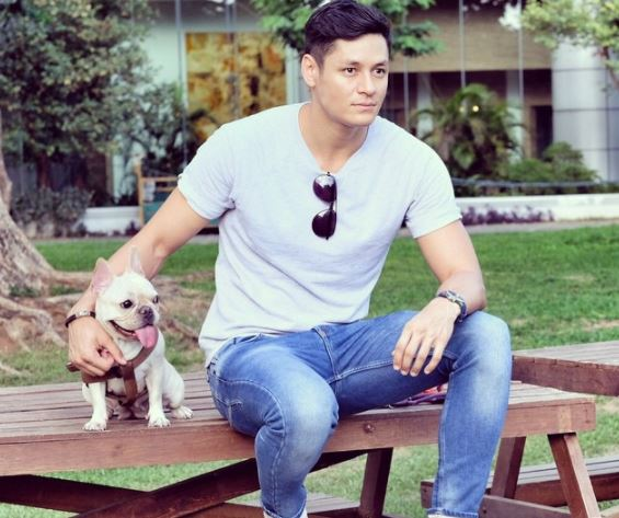 10 Celebrity Pets Who Are As Popular As Their Owners!