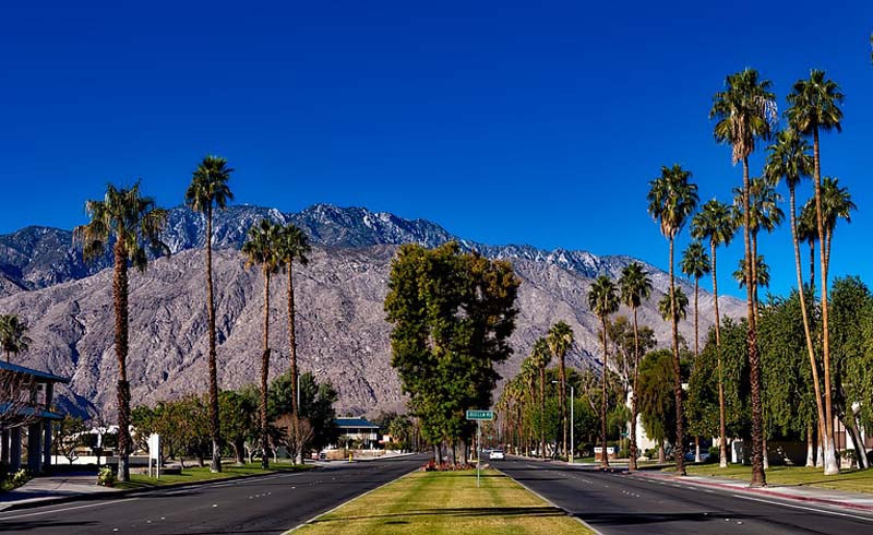 united-states,coachella-valley,los-angeles,los-angeles-international-airport,amtrak-thruway-motorcoach,indian-canyon,-california