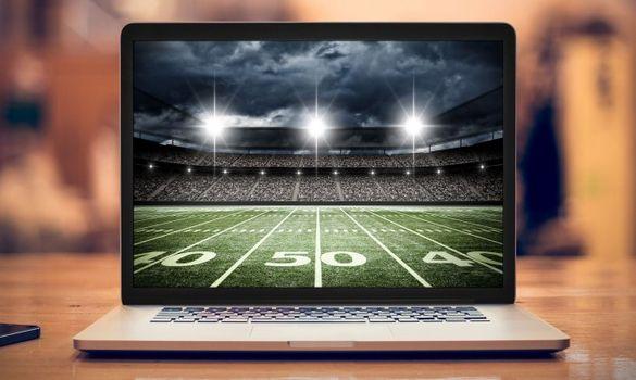 موقع رهيب لمشاهدة كل مباريات كرة القدم بالمجان على حاسوبك