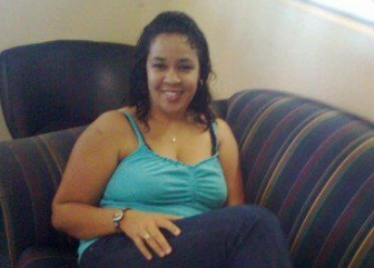 Sugar Mama In Pietermaritzburg, South Africa Needs True Love - Phone Number