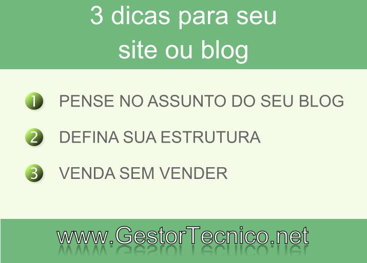 3-dicas-site-blog