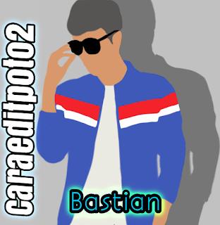 http://caraeditpoto2.blogspot.com/2016/12/edit-poto-plat-design-di-android.html