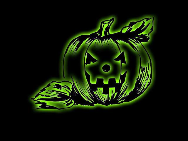 besplatne pozadine za desktop 1024x768 free download bundeva Noć vještica Halloween