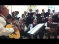 Concierto de Navidad / Weihnachtskonzert – La Rondalla, 23.Diciembre, Mario Schumacher Blog