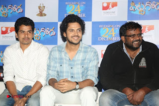 Pittagoda Telugu Movie Press Meet  0019.jpg