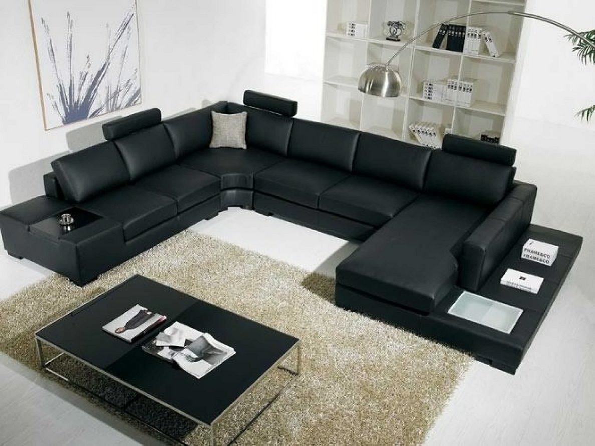 Where To Buy Cheap Sectional Sofas : buy sectional - Sectionals, Sofas & Couches