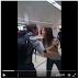 Pablo Iglesias huye cuando le piden que grite: ¡Viva España! (VIDEO COMPLETO)