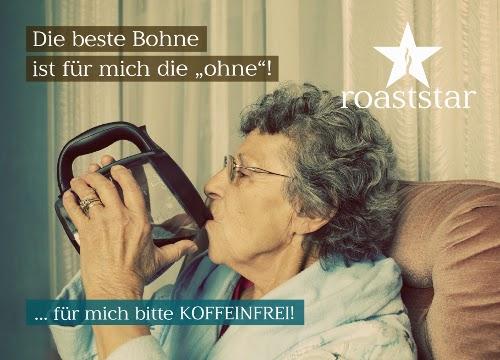 Roaststar-Flyer