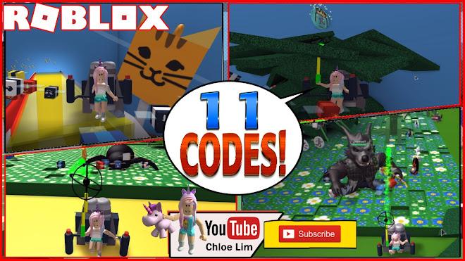 Roblox Bee Swarm Simulator Gameplay! 11 CODES!