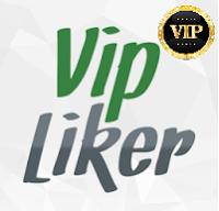 Vip Liker Apk