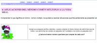 http://ntic.educacion.es/w3/recursos/primaria/matematicas/conmates/unid-1/aplicaciones.htm
