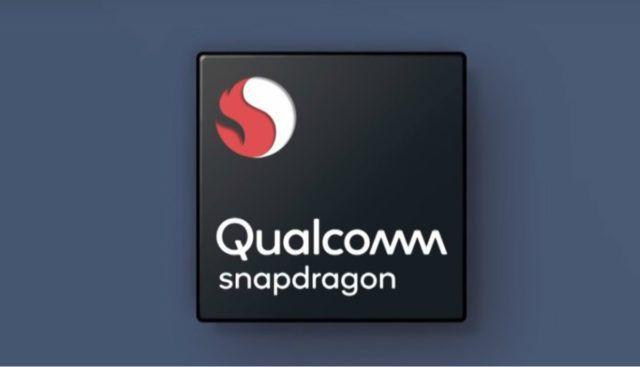 Qualcomm 215 lançado com recursos premium: CPU de 64 bits, Dual Camera Support, WiFi-AC