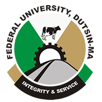 Federal University, Dutsin-Ma (FUDMA) Admission List