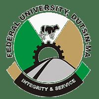 Federal University Dutsin-Ma  post UTME and direct entry screening