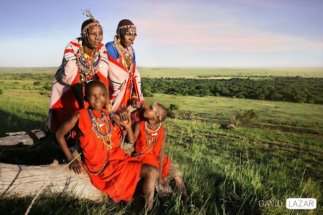 zanzibar-masai