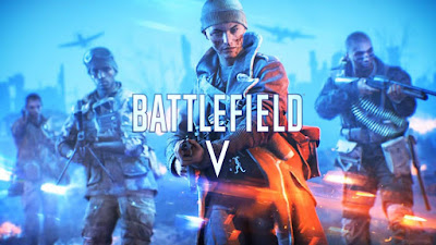 Battlefield-V-PC-Game-Repack