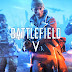 Battlefield V (PC Game) Repack Version - FitGirl